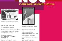 sk2018_poster_noc kostolov_print in.cdr