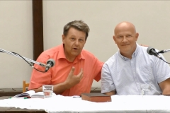 Petr Jašek v CB St.Turá 22.7.2017.mp4_snapshot_00.02.09_[2017.08.09_22.43.32]