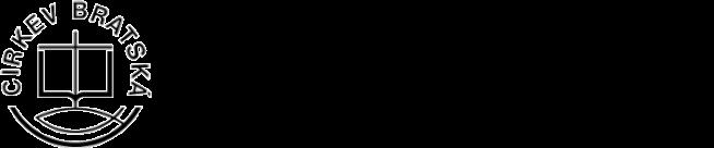 CB Stará Turá logo